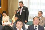 20080828_jimin_kokkasenryakuhonbu.jpg